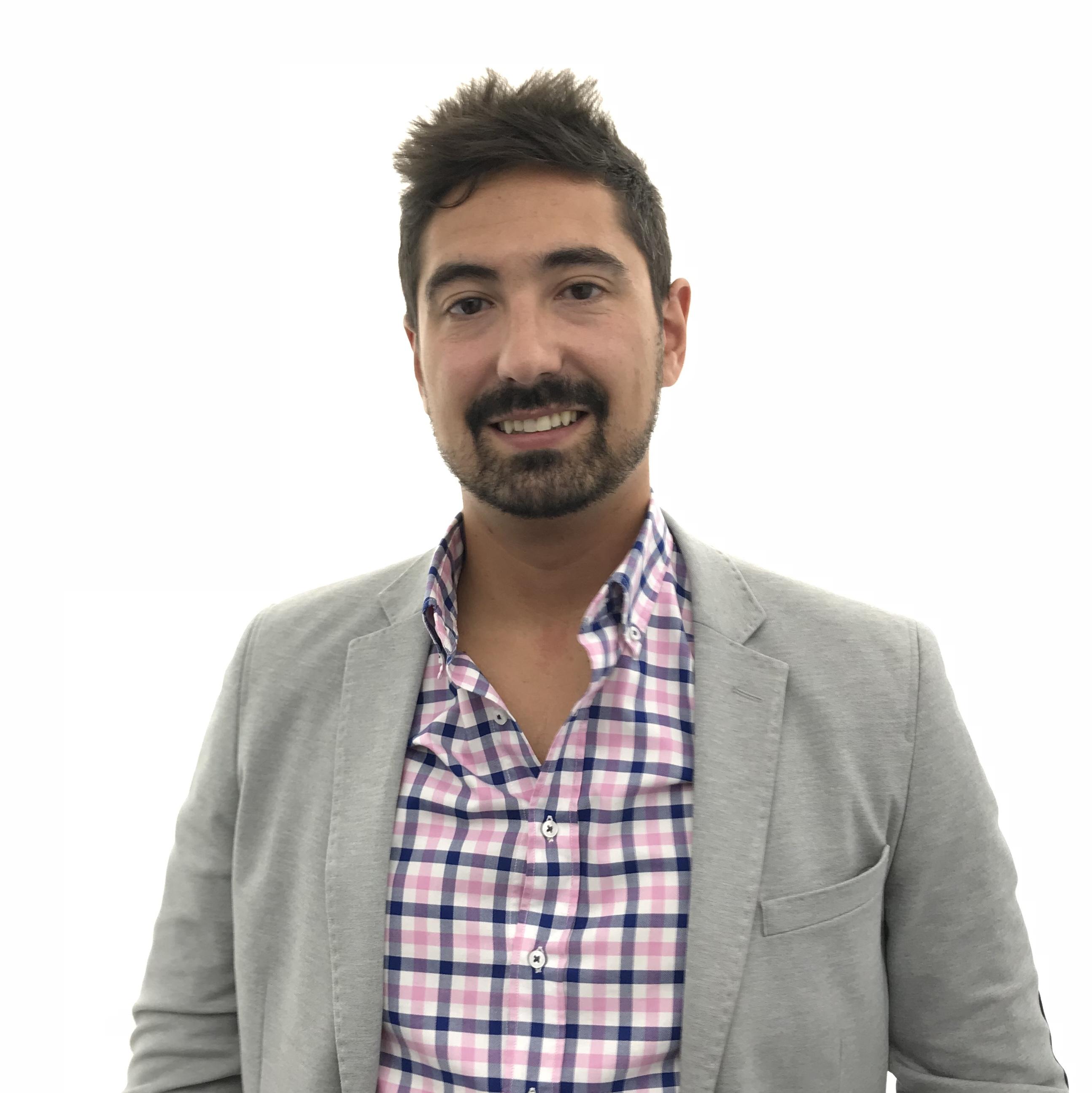 Mario Martino