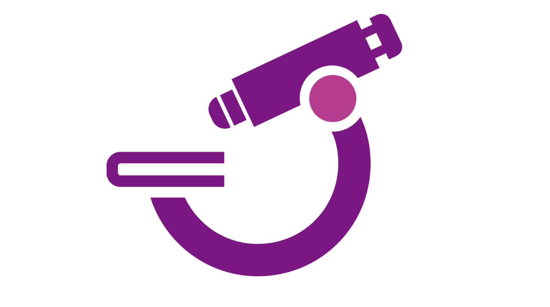 Microscopio-ifapes
