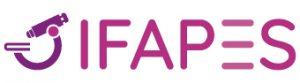 logo ifapes