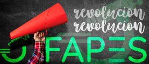 revolucion ifapes