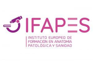 ifapes oposicion