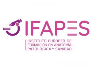 oposiciones ifapes
