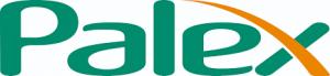 palex medical logo