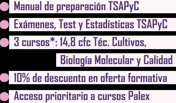 Ifapes_OpoPremium_TT